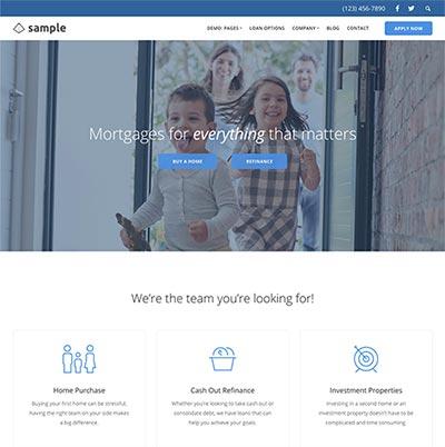 LeadPress Core Convert Plan