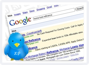 Mortgage Websites