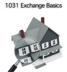 1031-exchange-basics