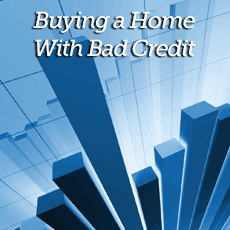 buying-home-bad-credit