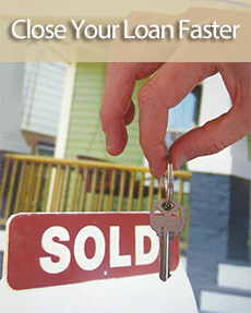 close-your-mortgage-faster