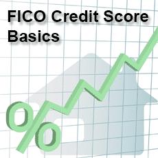 credit-score-basics