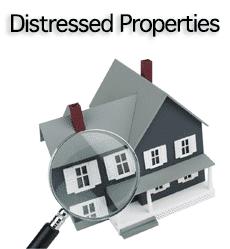 distressed-properties