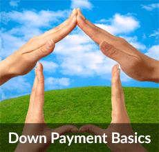 Down Payment Basics