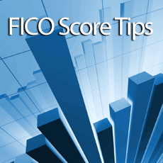 fico-score-basics