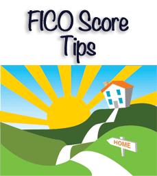 fico-score-tips