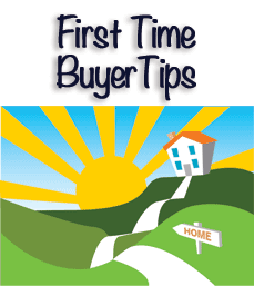 first-time-buyer-tips