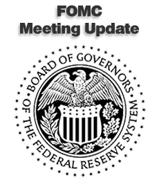 FOMC Update for 4-25-12