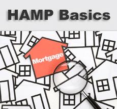 HAMP Basics