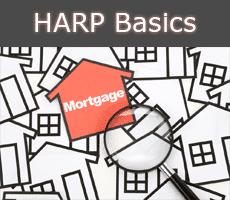 HARP Basics