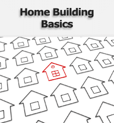 Home Building Basics