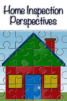 Home Inspection Basics