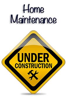 Lawn Maintenance Basics