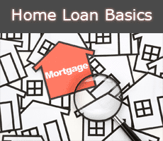 Home Mortgage Basics