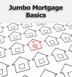 Jumbo Mortgage Basics