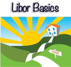 Libor Basics