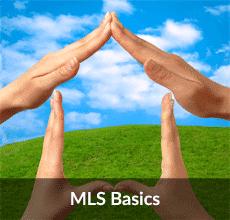 mls-basics