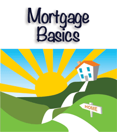 Mortgage Basics
