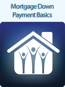 Mortgage Down Payment Basics