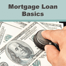 mortgage-loan-basics