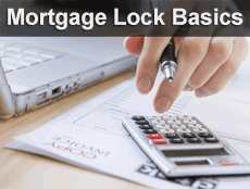 mortgage-lock-basics