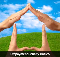 prepayment-penalty-basics