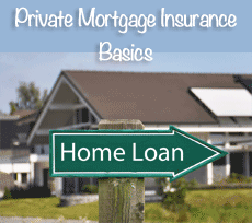 private-mortgage-insurance-basics