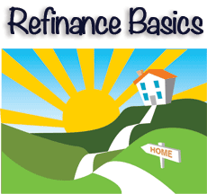 Mortgage Refinance Basics